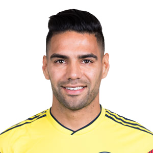 09_falcao_radamel.jpg